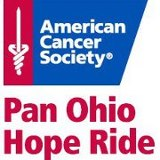Pan Ohio Hope Ride